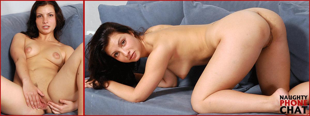 Erotic Listen And Wank Lines