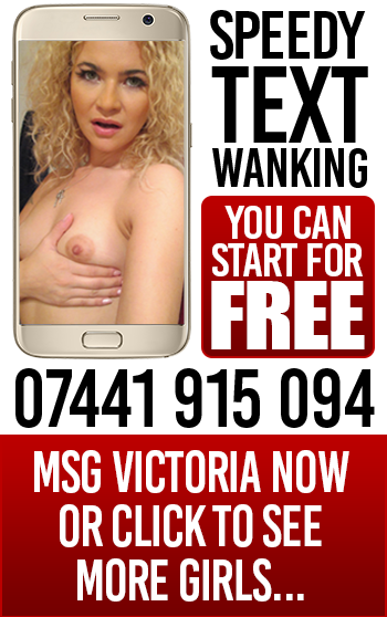 Cheap horny phone sex